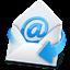 e-mail do serwisu komputerowego w Bochni